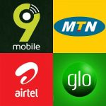 Slash in Data Prices: Subscribers Lament Non-Compliance