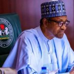BUHARI NEEDS EMERGENCY POWERS TO TACKLE INSECURITY