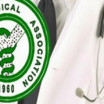 NMA President Advises PTF To Adopt New Strategy, Insists On Failure Of Social Distancing