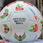 COVID-19: NPFL Players to Undergo Test Before Every Match