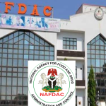 Nigeria to Start Local Manufacturing of Vaccines —NAFDAC
