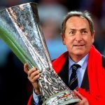 Soccer World Mourns Death of Liverpool's Gerard Houllier