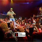 Outstanding Events That Shaped Nigeria's Music Industry in 2020