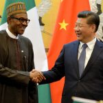 COVID-19: Why Nigeria May Snub Vaccines from China