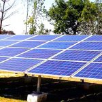 Energy Challenge: Exploring the Solar Option