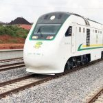 Amaechi Announces Formal Inauguration Of Lagos-Ibadan Train Stations Next Month