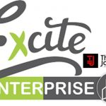 Excite Enterprise Launches Platform to Assist MSMEs