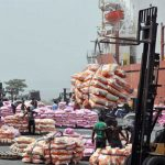 Ban on Importation: Has Nigeria Attained Food Sufficiency?