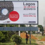 Lagos State Renews Guidelines Over Surge In COVID-19 Cases