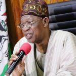 Buhari Was Very Active in Kankara Boys Rescue Operation- Lai Mohammed