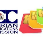 Telecoms Operators Decry Hike in Charges