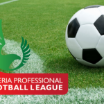 Can NPFL's Resumption Halt the Relentless Slide in Nigeria's Sports Business?