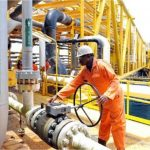 Importation of Petroleum Products in Third Quarter Hits N700.46bn