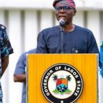 Lagos Govt, Christian Leaders Disagree Over Crossover Services