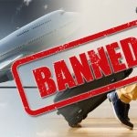 FG Considers Flight Ban for UK, US, Others