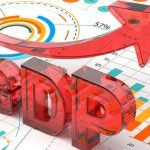 GDP: How Long Can Nigeria Retain Her Number One Ranking in Africa?