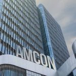 AMCON: How Long Is the Road to N4.4 trillion Debt Recovery?