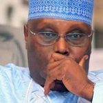 Restructuring: Dissecting Atiku's Failed State Antidote