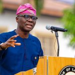 377 Projects Slated for Commissioning in Lagos, Says Sanwo-Olu