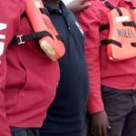 NDLEA- Renewed Vigour against Drugs as Marwa Takes Over