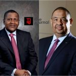 From FCMB to Dangote: Banana Peels that Brands Must Avoid