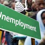 New 774, 000 Jobs to Be Created for Unemployed Nigerians This Week