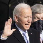 US Transition: High Expectations as The Biden Era Begins
