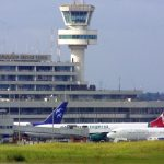 Nigeria Eagle: Another Tricky Situation Brews in Aviation Sector