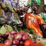 Nigeria to Get £7m from UK's £47m Support for Global Food Support