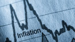 Inflation food security