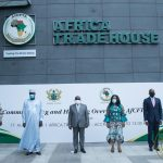 African Continental Free Trade Agreement: How Nigeria Can Consolidate Her Continental Edge