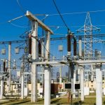 Electricity Tariff Hike: The Art of Balancing Cost and Concern
