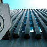 World Bank Predictions: Government Moves to Circumvent Pitfalls