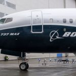 The Return of Boeing 737 MAX