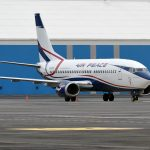 Air Peace: Airline Expansion Creates More Trouble for Travellers