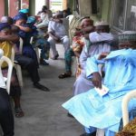 COVID-19 Protocols: How Nigerians are Difficult to Manage
