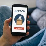 2023 Elections:  Taking Advantage of the e-Voting Option