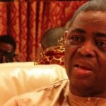 When Value Matters: The Rejection of Fani-Kayode