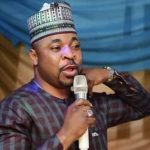 MC Oluomo's Book: To the Shame  of Nigeria's Elite