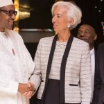 Nigeria's Economic Revival: IMF Recommendations on Policy Adjustments
