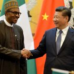 50 Years of Nigeria-China Relations: Who Are the Real Gainers?