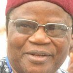 Exit of an Icon:  Nigeria Through the Lens of Tony Momoh