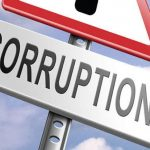 Nigeria's Corruption Index Ranking: Between Perception and Reality