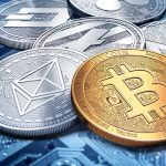 Ban on Crypto Currency: Sailing against the Tides