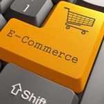 Nigeria's Slide in e-commerce Ranking - The Challenges of Steady Growth