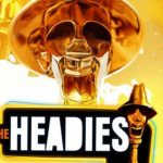 2021 Headies: Regaining Lost Credibility
