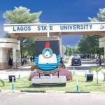 From LASU to LAJU: Closing the Barn After the Horse Has Bolted