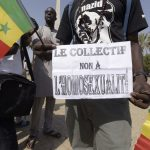 Uprising in Senegal: Twisted Tales from Endless Protests