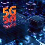Anxieties, Divergences Over Deployment of 5G Technology in Nigeria