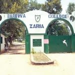 Barewa College: the Centenary of Nigeria's Most Influential School